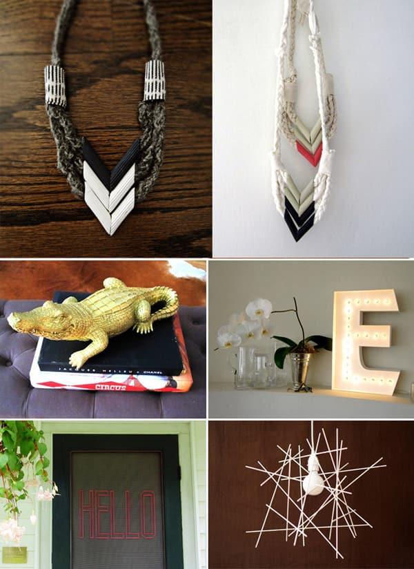 inspired_diy_designsponge.jpg