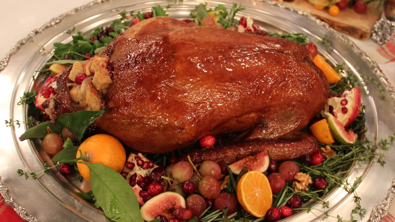http://www.cbc.ca/stevenandchris/content/images/jonathan-collins-christmas-goose.jpg