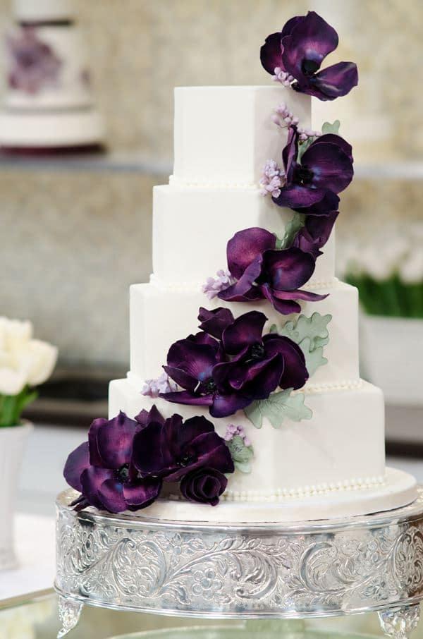 kate_cake.jpg
