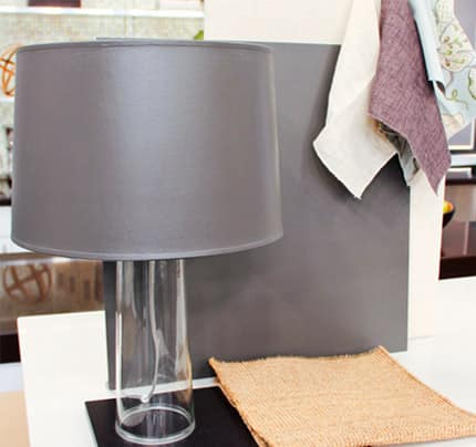 How to paint a lampshade steven and chris matchy lampshade aloadofball Choice Image