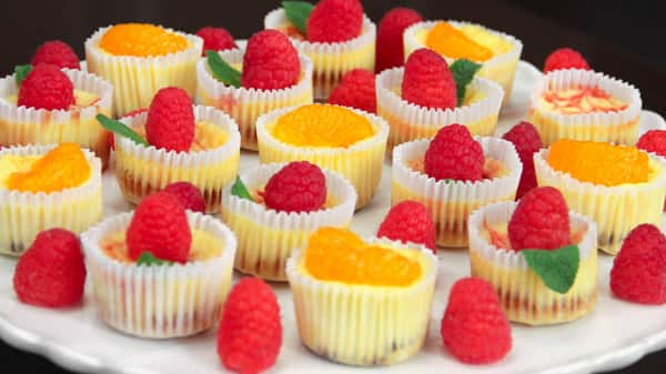 mini_cheesecakes.jpg