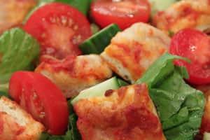 panzanella_salad1.jpg