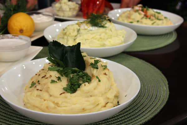 perfect_mashed_potatoes1.jpg