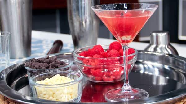 pink_truffle_martini.jpg