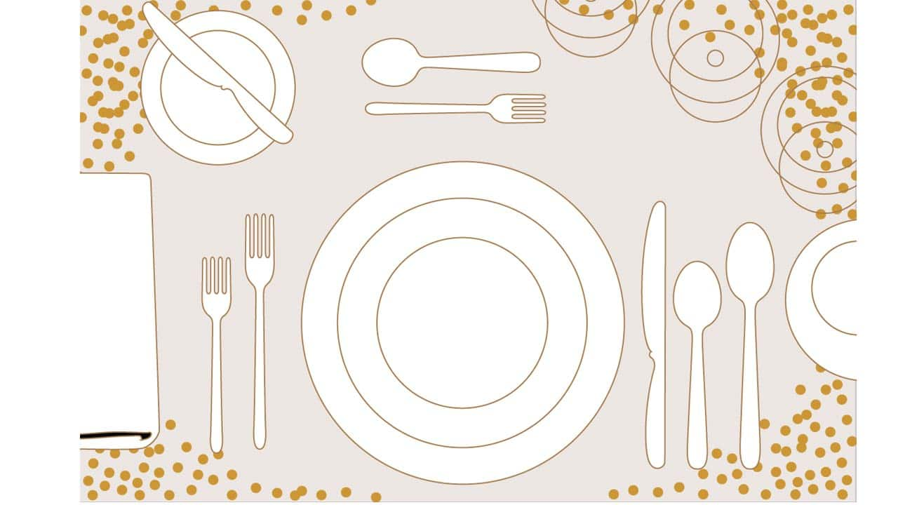 Table setting template download now steven and chris dinner plate template maxwellsz