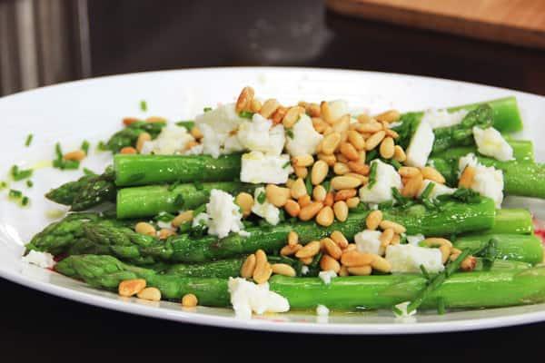 poached_asparagus1.jpg