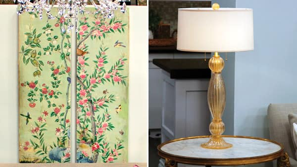 Real or Deal: Antiques