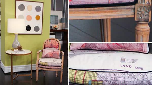 reupholstering furniture bank chair.jpg