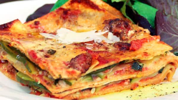 roccos_lasagna_bolognese.jpg