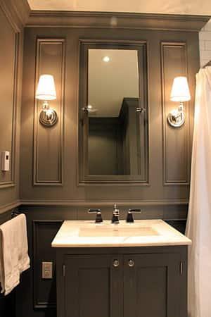 Kyle Lin's renovated bathroom..jpg