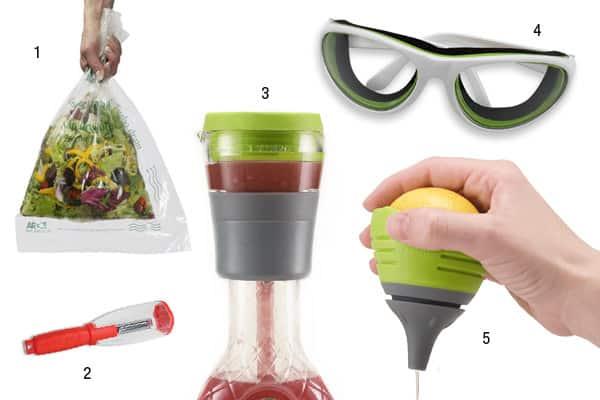 salad_gadgets1.jpg