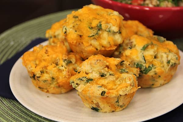 savoury_apple_cheddar_chicken_muffins1.jpg