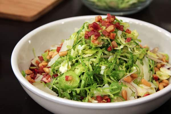 shaved_brussels_sprouts_salad1.jpg