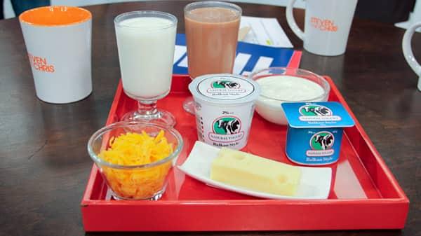 strengthen_your_milk_iq.jpeg