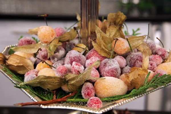 sugared_fruit1.jpg