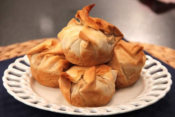 sweet_potato_cheesecakes1.jpg