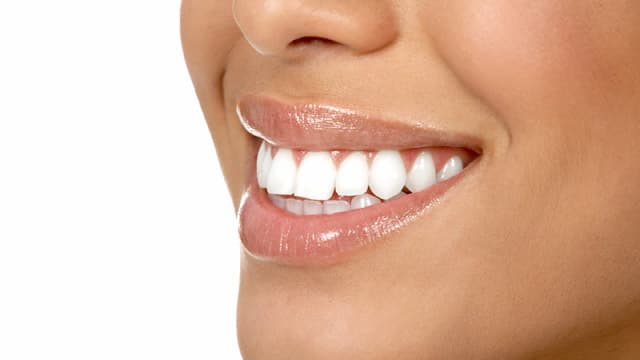 The Best Ways to Whiten Your Teeth