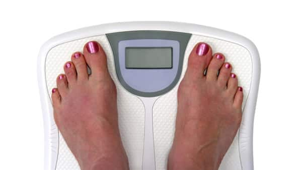 Test Your Weight Loss Knowledge