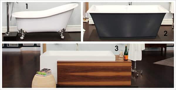 tubs.jpg
