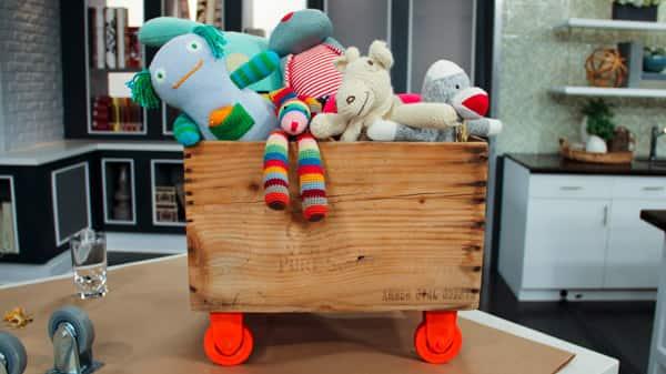 upcycling_kids_toys.jpg