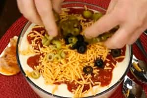 vegan_taco_dip.jpg