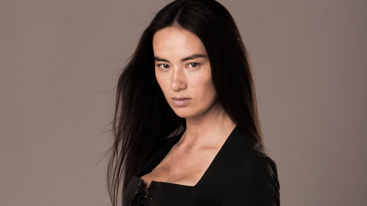 Sofie Garrucho (b. ?) photo