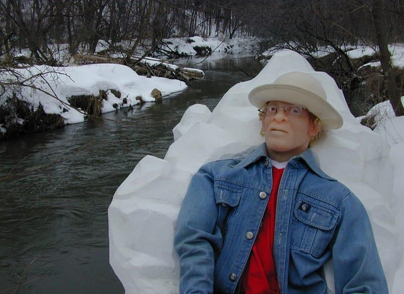 Canada Cold