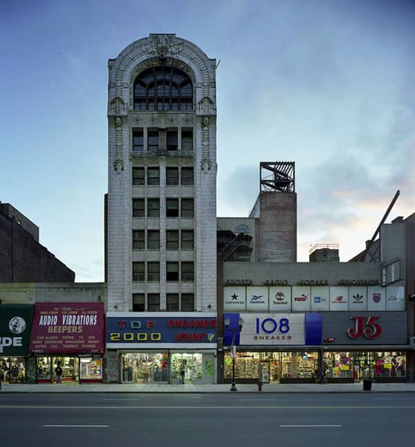 11-Proctors-Theater-Newark.jpg