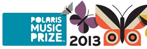 2013-polaris-prize-logo.jpg