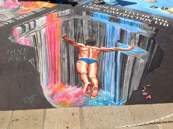 3d-chalk-art-dive.jpg