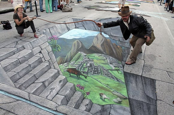3d-chalk-art-indy.jpg