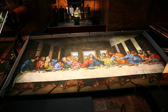3d-chalk-art-last-supper.jpg