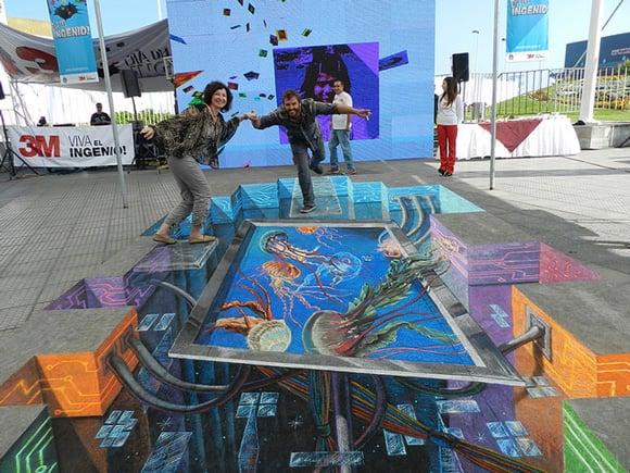 3d-chalk-art-platforms.jpg
