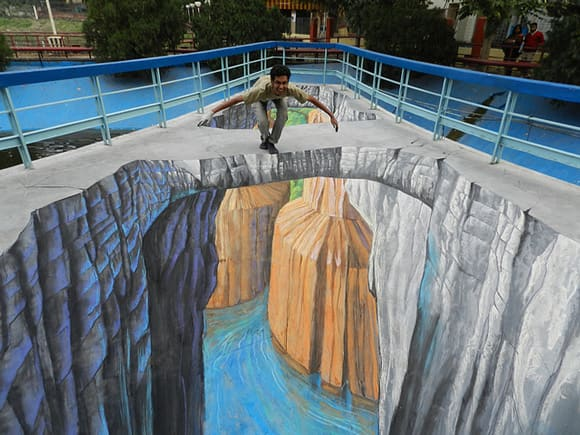 3d-chalk-art-water.jpg