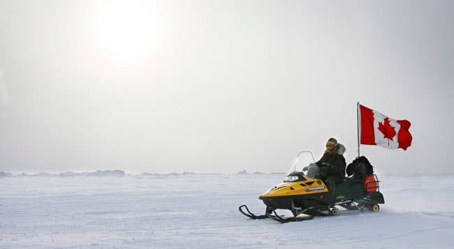 600000-snowmobile-feature-image.jpg