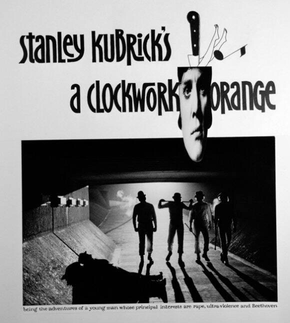 A_Clockwork_Orange2.jpg