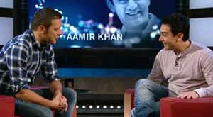 GST S1: Episode 86 - Aamir Khan