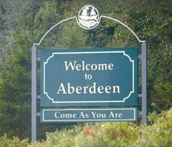 Aberdeen_Come_As_You_Are.jpg
