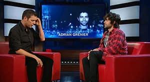 GST S2: Episode 162 - Adrian Grenier, Tiffany Sudela-Junker & Misha Glenny