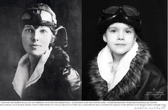 Amelia_Earhart.jpg