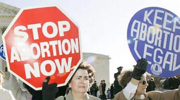 America-and-abortion-the-battle-over-womens-reproductive-rights-as-the-election-draws-near-feature1.jpg
