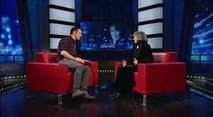 GST S2: Episode 100 - Anne Rice & Craig Oliver
