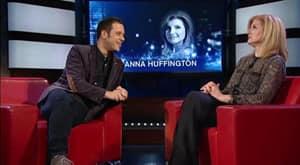 GST S2: Episode 131 - Larry Miller & Arianna Huffington