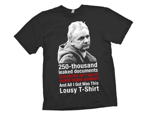 AssangeShirt.JPG