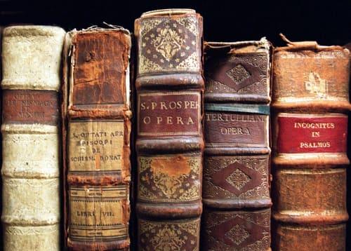 BOOKIES.jpg