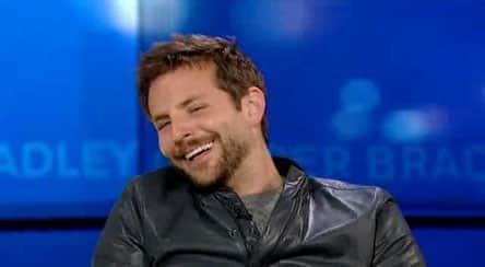 GST S1: Episode 150 - Bradley Cooper