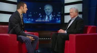 GST S2: Episode 92 - Brian Burke & John Carlos