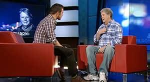 GST S1: Episode 157 - Brian Wilson & Sloan