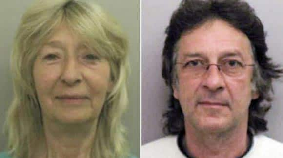 British-Couple-Jailed-For-Selling-Cannabis-Actually-Used-Profits-To-Help-People-In-Africa-feature1.jpg