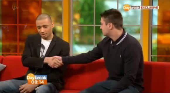 British-boxer-gets-apology-from-twitter-troll-live-on-television-feature1.jpg